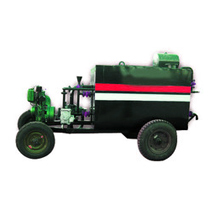 Bitumen Sprayer Manufacturer, Bitumen Sprayer Supplier