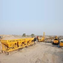 Road Construction Equipments, Machinary